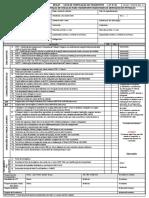CM 30 REGAP.pdf