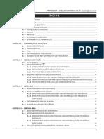 Apostila-estatistica.pdf