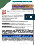 AFUSE Informativo Sindical 07_06_2017.pdf