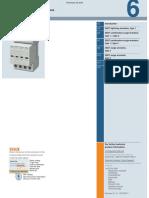DPS Siemens 2016