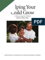 A Parent Guide for Children.pdf