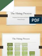 The Hiring Process MGMT Week 4 IP (1)(1)(1) - Copy