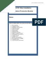 309366112-unit-35-lo2-production-booklet