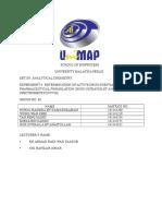 exp 1.docx
