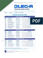 _CUADERNO DE ANOTACIÓN prolec-r.pdf