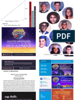 061117 Bulletin