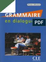 CLE Grammaire en Dialogues (Débutant)-Ilovepdf-compressed