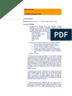 Modulul  Comunicare şi abilităţi personale.doc