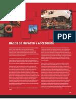 14-DADOS-DE-IMPACTO.pdf