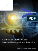 Accenture-Connected-Order-Cash-POV.pdf