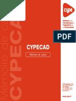 260199664-CYPECAD-Memoire-de-Calcul.pdf