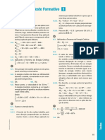 Hfen10 Teste Formativo 1 Resolucao