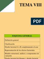 090323151422_D._Experimentales_Tema_8.ppt
