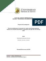 Las-ventas-del-agro-marisol.mar.docx