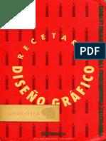Recetario Diseño Grafico.pdf