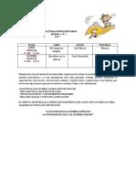 lectkinder.pdf