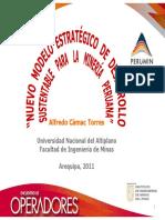 156092663 Alfredo Camac