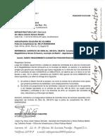 030- Quinto Requerimiento Garantias Poscontruccion