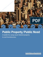 Public Property Public Need Title 5 Asset Disposal for use as homeless shelters.pdf