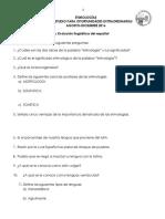GUIA_ETIMOLOGIAS_EXTRAORDINARIOS (2).pdf