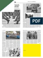 Artículo Perfil.pdf