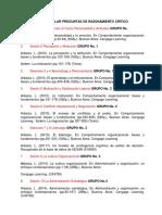 Distribucion de Temas.docx