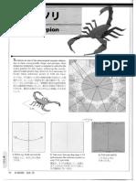 30 Best Origami images | Origami, Origami paper, Diy origami | 198x149