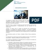 Como Gerenciar.pdf