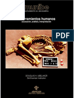 Ubelaker-Douglas-Enterramientos-humanos-.pdf