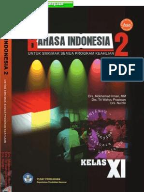 Kunci Jawaban Lp2ip Yogyakarta Bahasa Indonesia Kelas 11 Kurikulum 2013 Ops Sekolah Kita