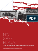 No Safe Place.pdf