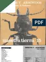 Nuestra_tierra_15.pdf