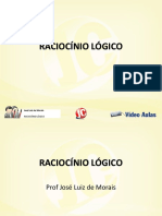 raciocinioLogico.pdf