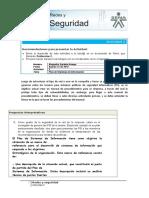 Actividad 2_CRS Alejandro Sarabia Arango.docx