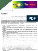 Axioms – Spectro-Chrome Metry.pdf