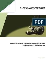Bel et al, 2010 gestion espacio funerario.pdf