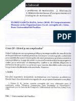 2.2 Motivacion Laboral (GRUPO 6) (2)