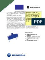 SFE Catalog Sheet (With Format2)