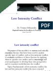 Low Intensity Conflict Dr. Tetyana Malyarenko 2009.pdf