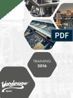 Training-Wonderware-2016.pdf
