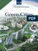 green-cities.pdf