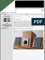xcl7aansluitingen.pdf