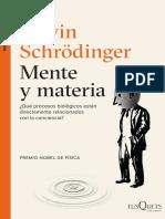 32347_1_31816_Mente_y_materia.pdf