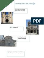 Arquitetura Românica.docx
