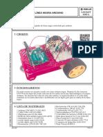 4201A SIGUE LINEA ED1509.pdf