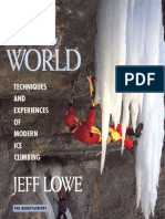 Ice world (1996) - Jeff Lowe.pdf
