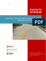 construccindepavimentosrigidos-160604162308.pdf