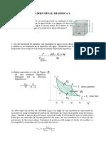 1 practica elasticidad.doc