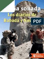 La via Sonada - Alberto Rabada Sender