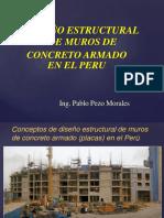 MUROSDECONCRETO2017.pdf
